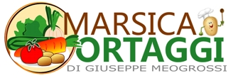 Marsica Ortaggi (azienda cerealicola e orticola)