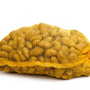 patate25