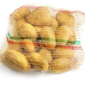 patate5kg